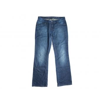 Женские прямые джинсы ESPRIT, XL