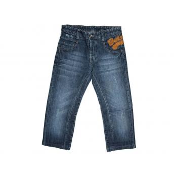 Мужские джинсовые бермуды G-STAR RAW W30