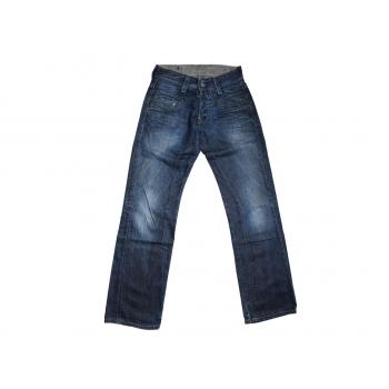 Женские узкие джинсы G-STAR RAW, XXS