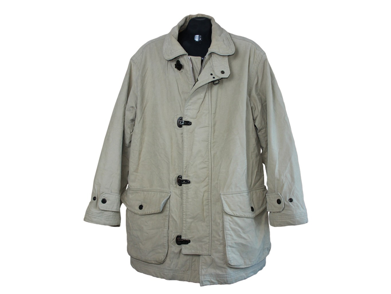 Мужская куртка евро зима с утеплителем BELFE & BELFE, XL