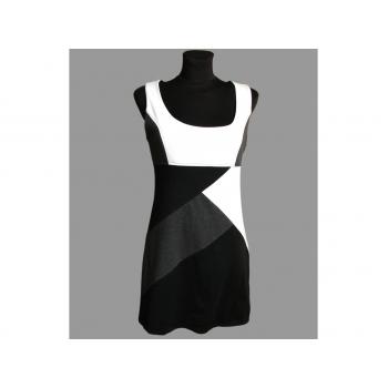 Женское модное платье PAPRIKA