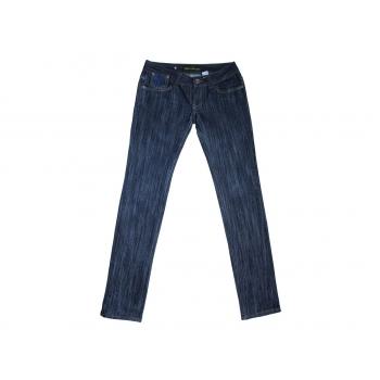 Женские узкие джинсы CHERRY DIFFUSION