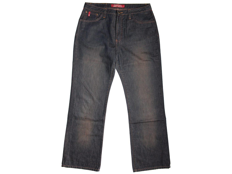 Мужские джинсы W 30 FORECAST