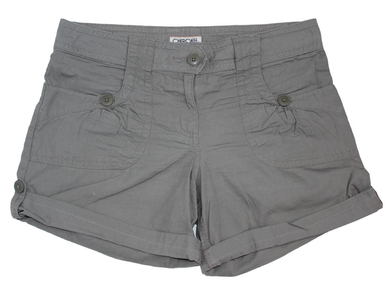 Женские короткие шорты CHEROKEE