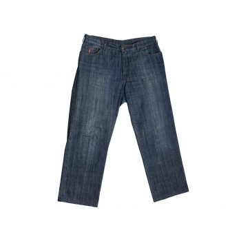 Мужские джинсы W 34 TWEANS