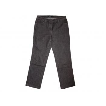 Женские серые джинсы BRAX JEANS