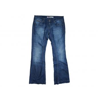 Женские джинсы клеш ONLY, L