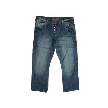 Мужские джинсы BURTON W 34 L 32