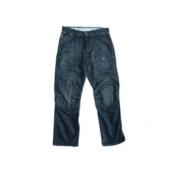 Мужские джинсы W 32 G-STAR