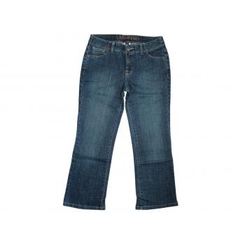 Женские прямые джинсы LANDSEND, S