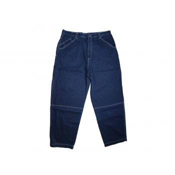 Мужские джинсы на высокий рост W 40 KARL KANI