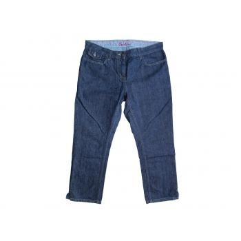 Женские джинсовые бриджи BODEN, S