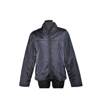 Женская демисезонная куртка WAREHOUSE, L