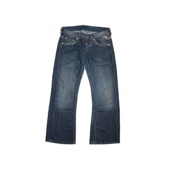 Женские модные джинсы REPLAY, L