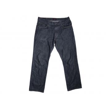 Мужские джинсы RDWD JEANS W 32 L 30