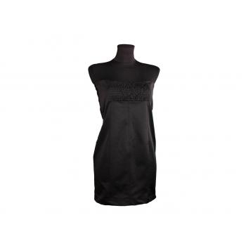 Женское коктейльное платье LE GRENIER, S