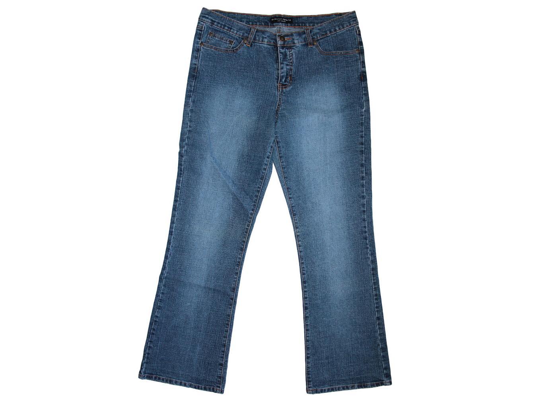 Женские прямые джинсы DOROTHY PERKINS