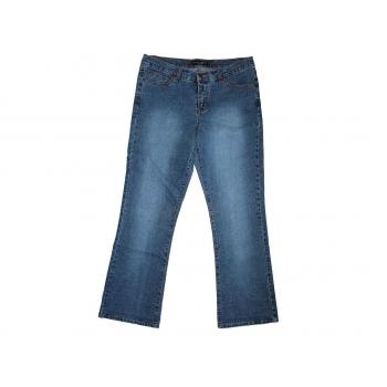 Женские прямые джинсы DOROTHY PERKINS, XL