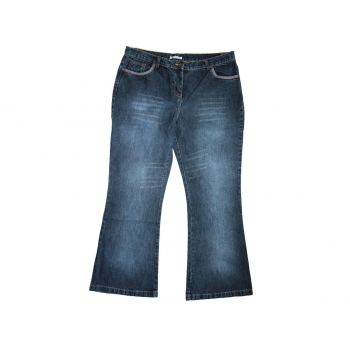 Женские джинсы клеш GEORGE