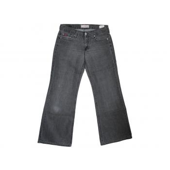 Женские джинсы клеш LEE COOPER, S