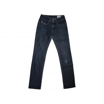 Женские узкие недорогие джинсы DIESEL