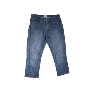 Мужские джинсы BOOTCUT FIT PORT LOUIS W 36 L 32