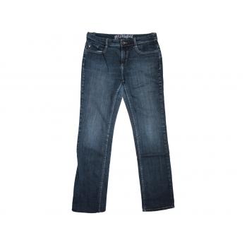 Женские узкие джинсы YESSICA