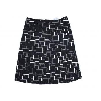 Женская юбка ETAM, S