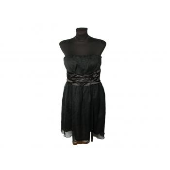 Женское коктейльное платье ATMOSPHERE, XS