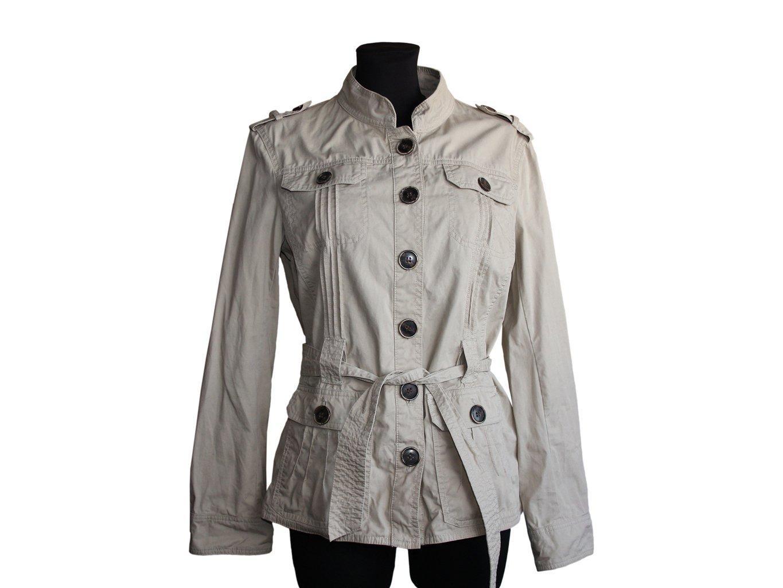 Куртка Женская Осень Купить Украина