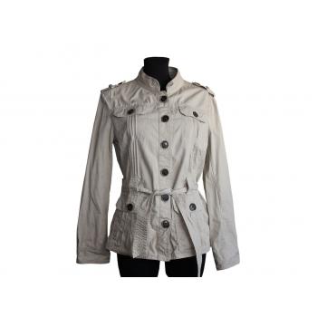 Женская куртка весна осень ZARA, L