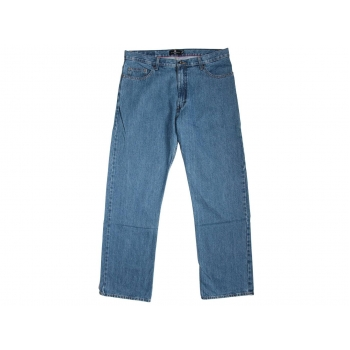 Мужские джинсы W 34 MARKS&SPENSER