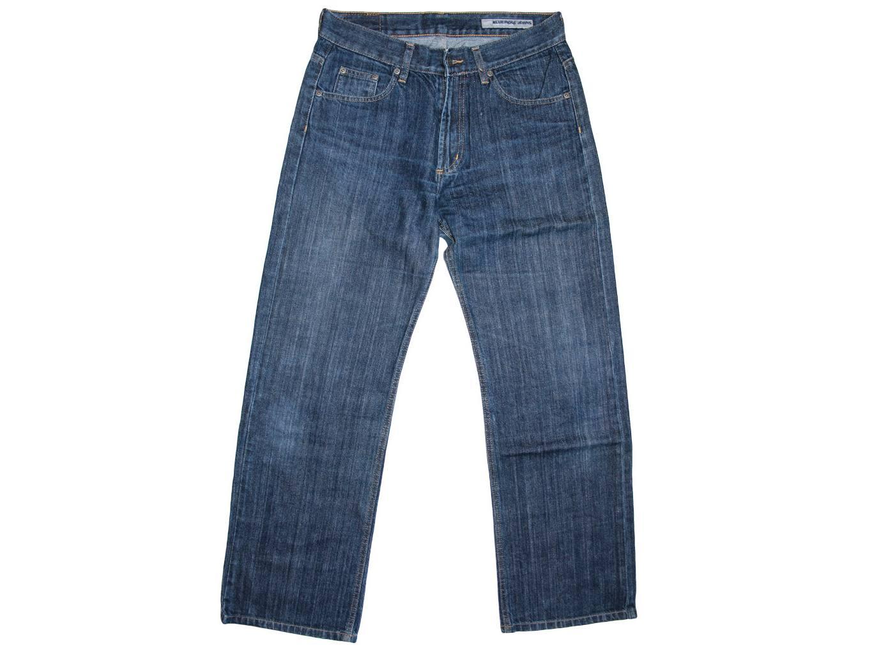 Мужские джинсы WE W30 L30