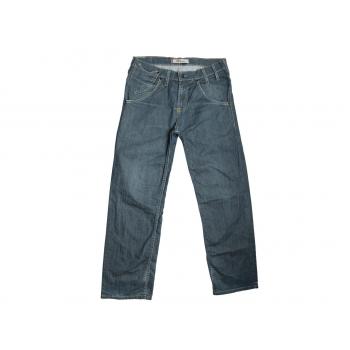 Мужские джинсы W 34 LEVIS 503 lOOSE