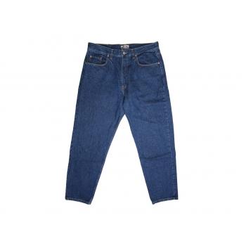 Женские зауженные джинсы с высокой талией HENRY CHOICE