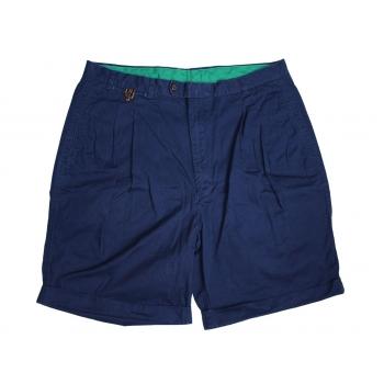Мужские синие шорты FREMANTLE W 34
