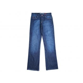 Женские прямые джинсы BIEN BLEU, XS