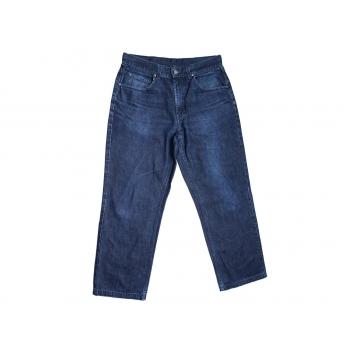 Мужские джинсы JOOP JEANS W 32 L 29