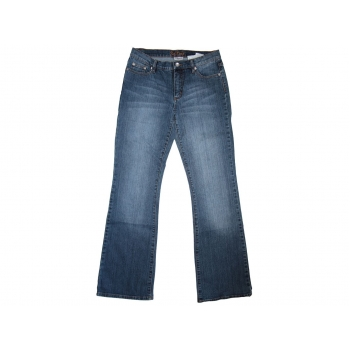 Женские джинсы STREET ONE