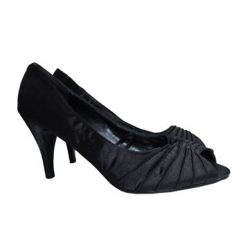 Женские тканевые туфли PLATINO 38 размер
