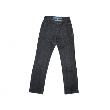 Женские узкие джинсы ESCADA SPORT