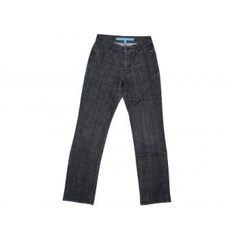 Женские узкие джинсы ESCADA SPORT, XXS