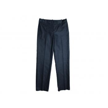 Женские черные брюки WORTHINGTON MODERN FIT, S