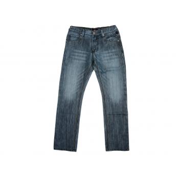 Женские прямые джинсы SOHO, XS