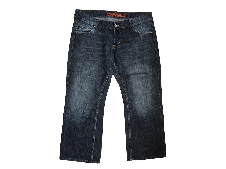 Женские широкие джинсы NEXT BOYFRIEND, XXXL