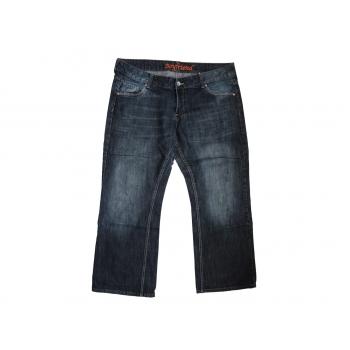 Женские широкие джинсы NEXT BOYFRIEND