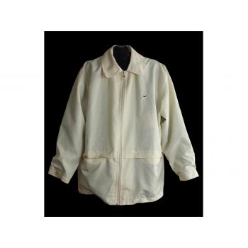 Мужская светлая куртка ветровка NIKE, XL