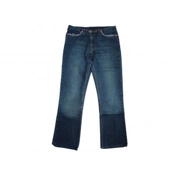 Женские прямые джинсы LEVIS