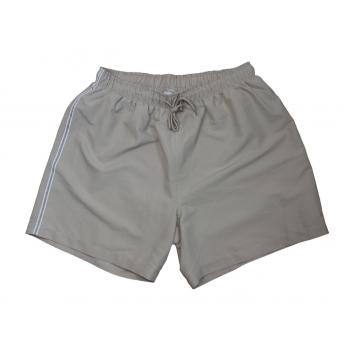 Мужские пляжные шорты CHEROKEE W 36