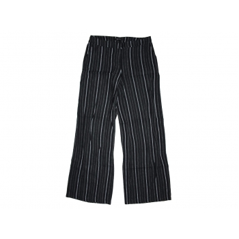 Женские льняные брюки VERO MODA